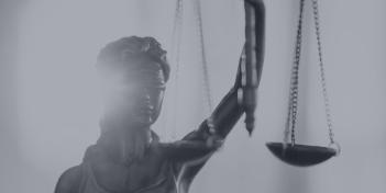 Juridique transition