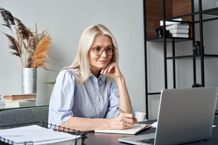 Restructuration de votre entreprise : 5 méthodes et astuces