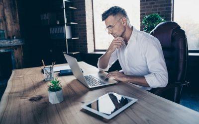 Comment mener la transformation financière de votre entreprise ?