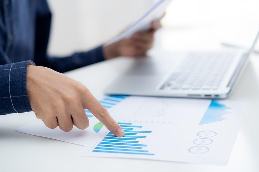 Cash Pooling : objectifs, fonctionnement & avantages en holding
