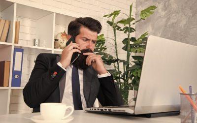 Gestion de crise en entreprise : y faire face efficacement en 4 étapes