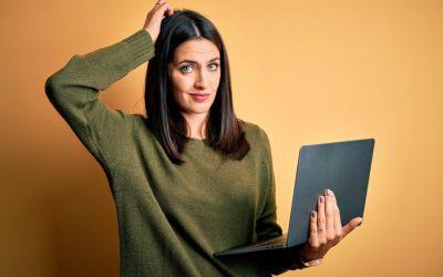 Comment faire face à une surcharge d'activité ?